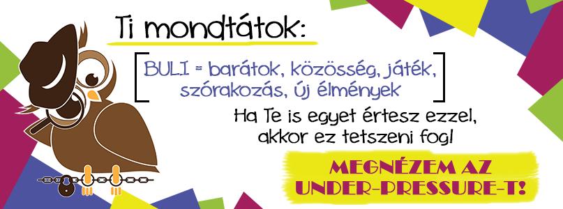 UP_banner_egyetem_fekvo