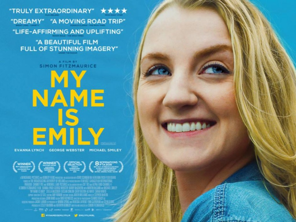 my-name-is-emily_poster-1243x932