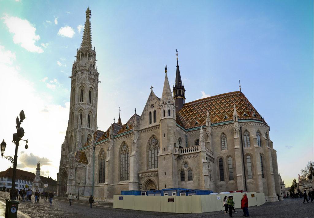 Matthias_Church,_Budapest