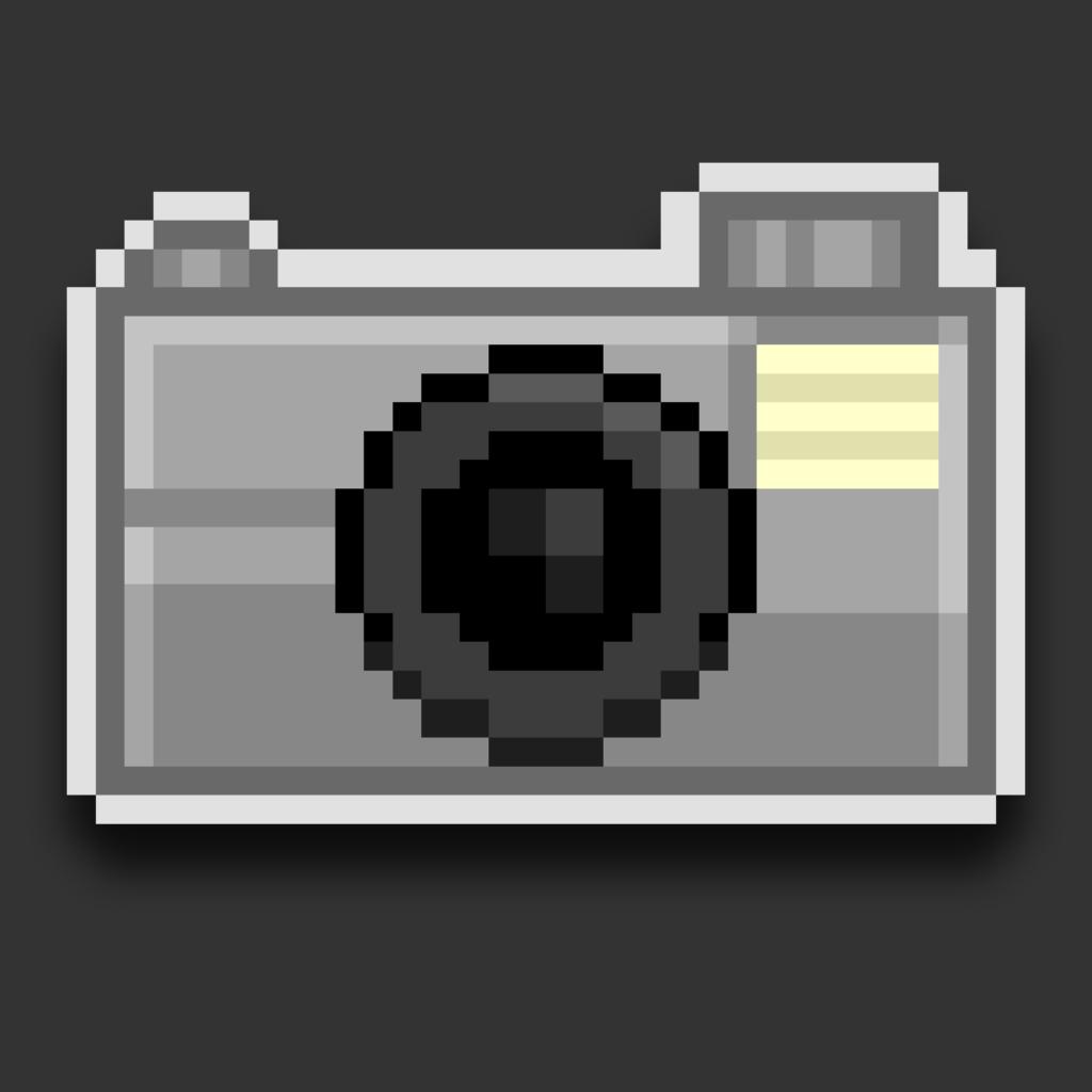 pixelpix_icon
