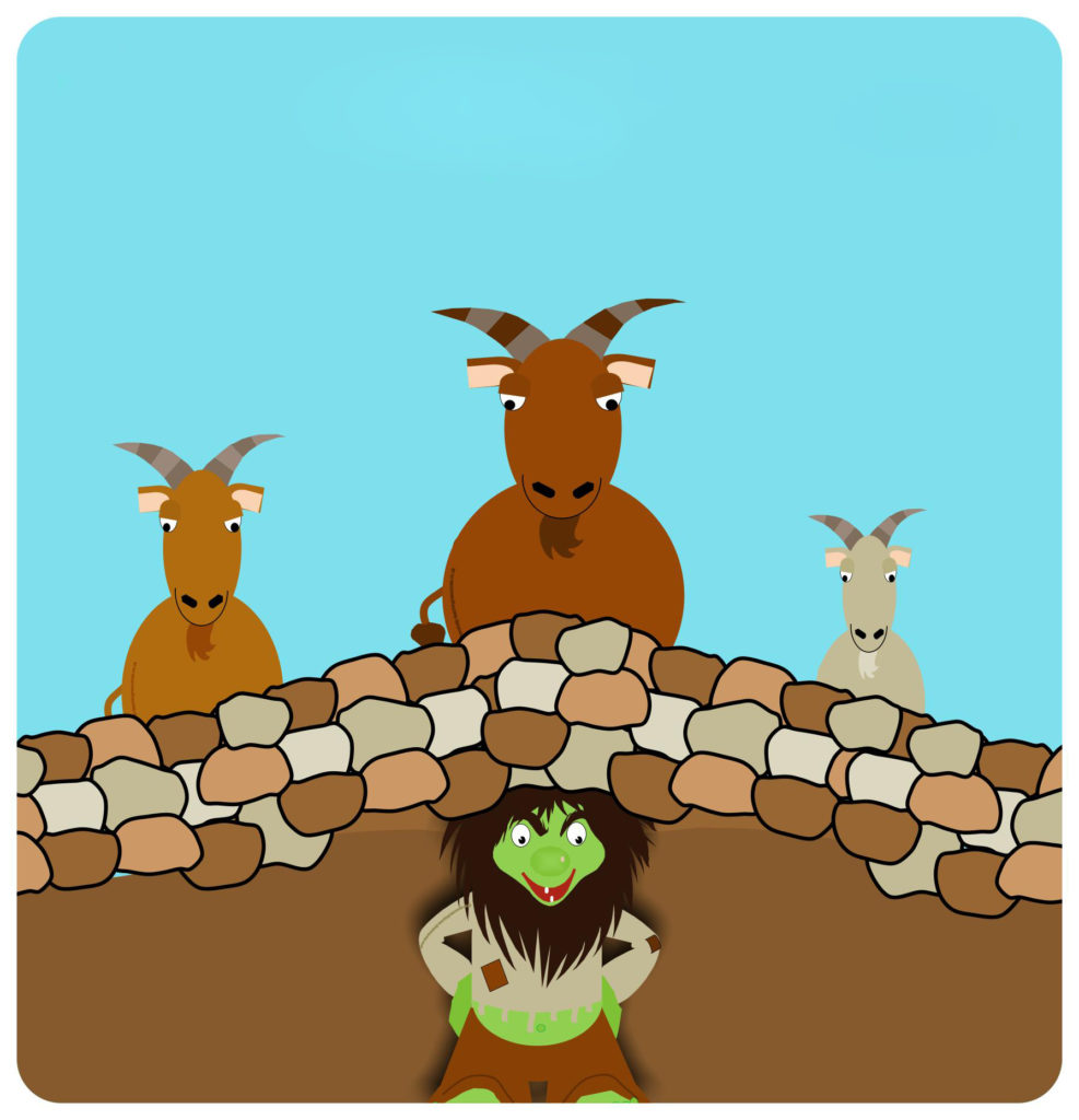 story-resources-pdf-the-3-billy-goats-gruff-story-pack-pdf-via-email-delivery--117-p