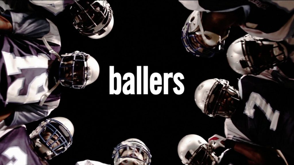 ballers_image_title