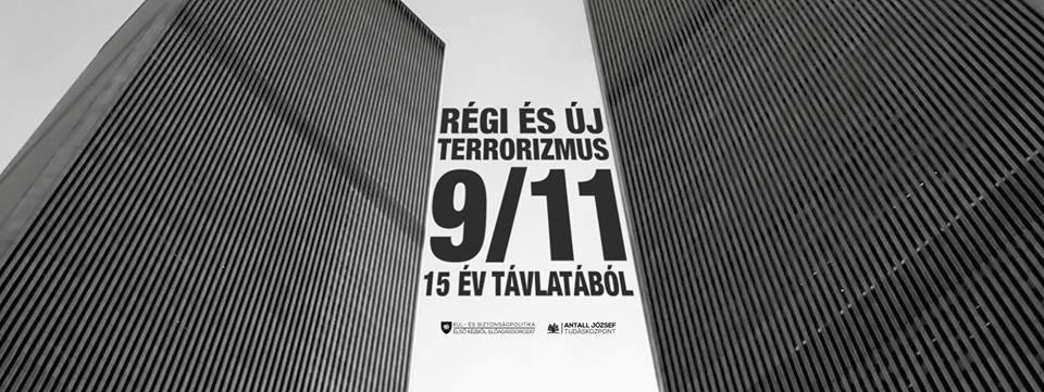 regiesujterrorizmus_cover