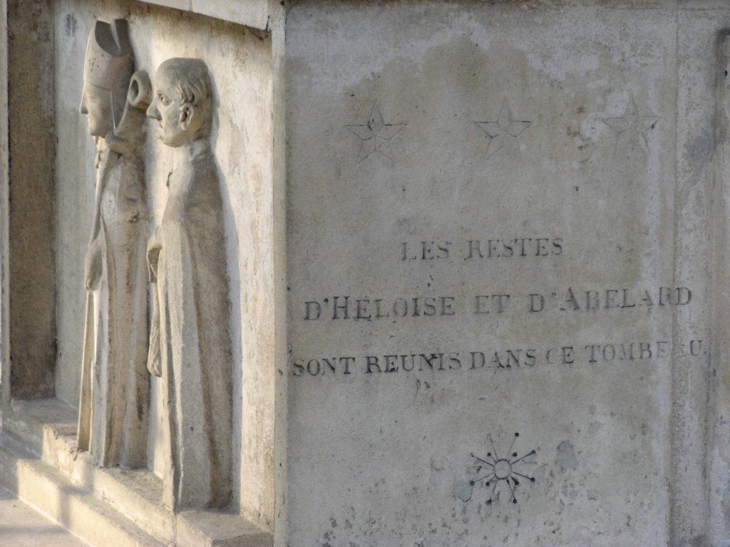 013_heloise-et-abelard_theredlist