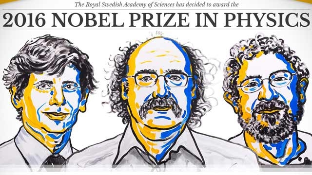 507292-nobel-prize-physics