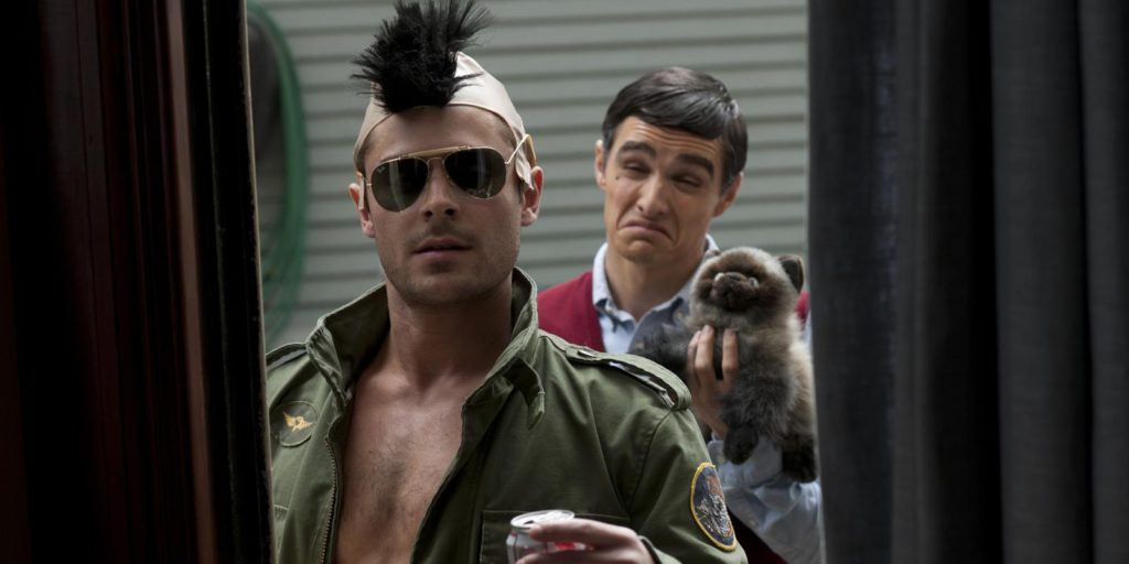 landscape_movies-bad-neighbours-zac-efron-dave-franco