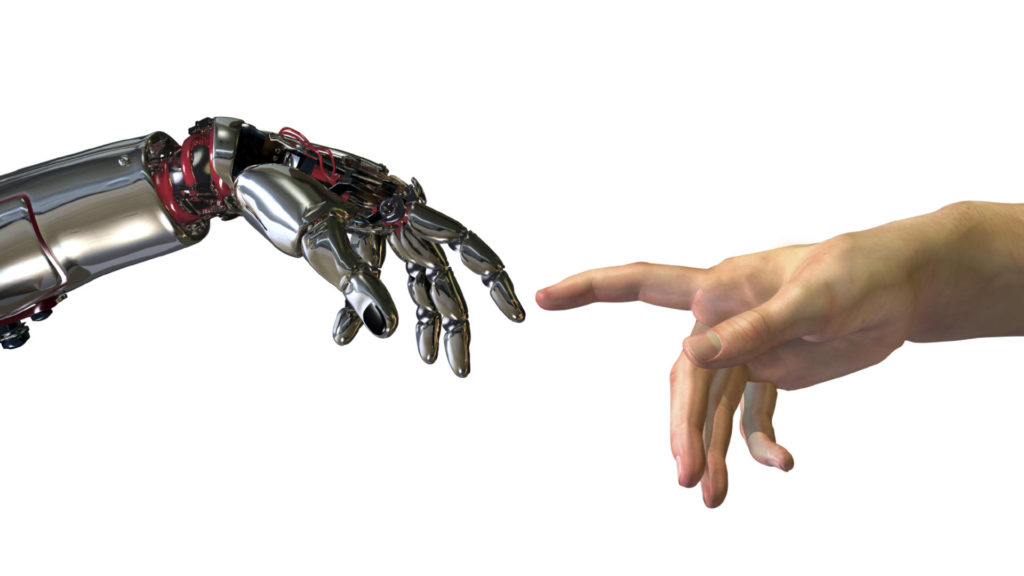 robot-love2