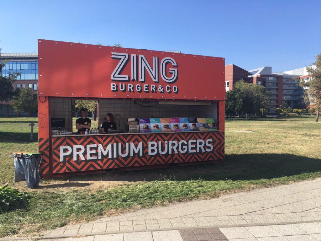zingbuda