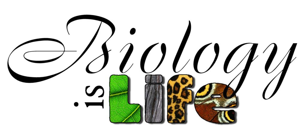 biology_is_life_wild