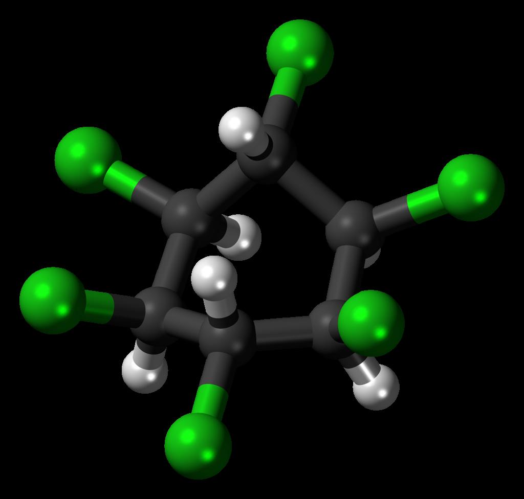lindane_boat_molecule_ball