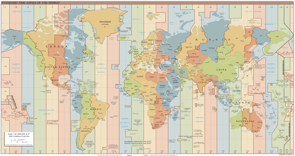 standard_world_time_zones