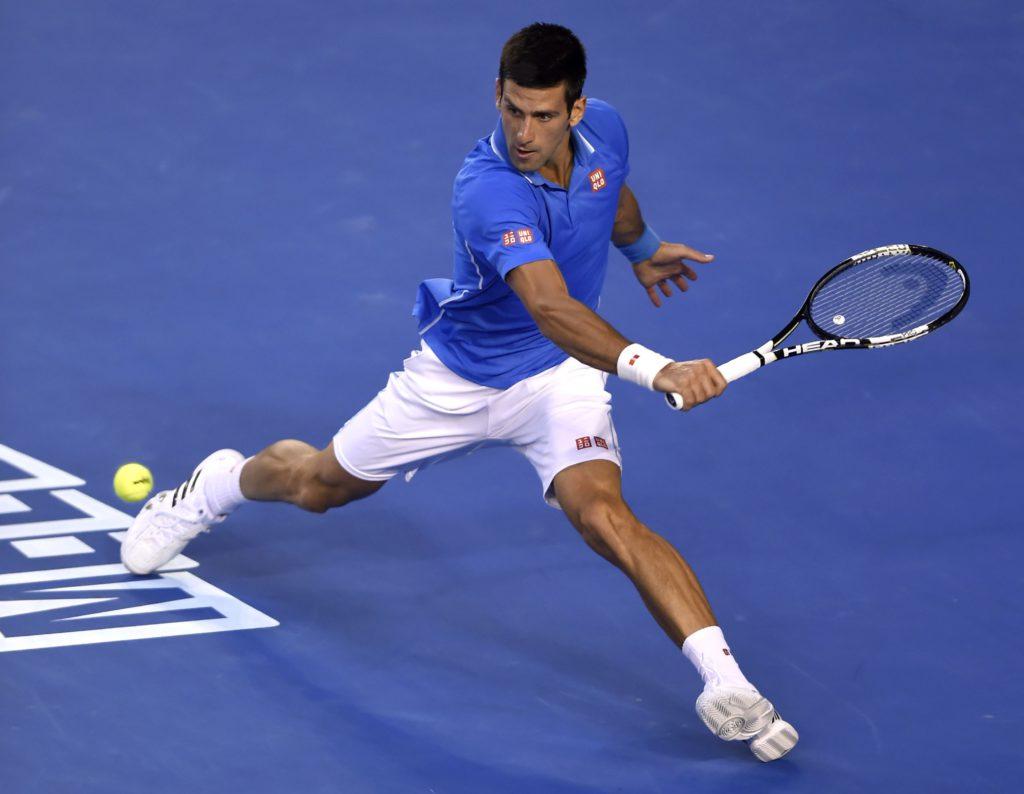 australian-open-tennis-57