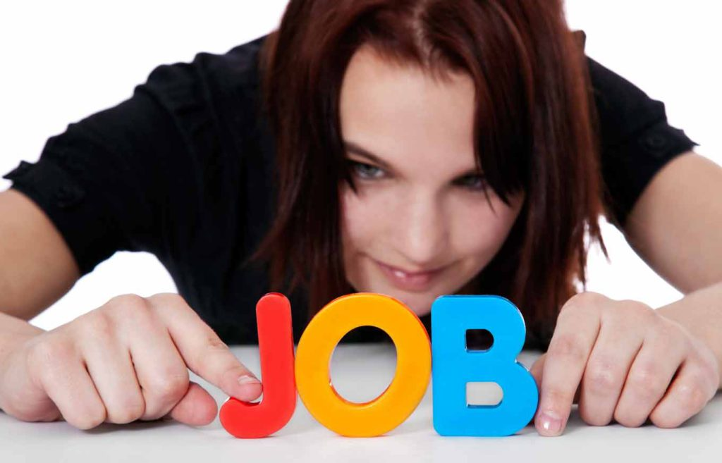 college-job-prospects-iStockphoto