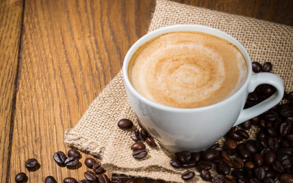 636041290845371298882094614_national-coffee-day-2015-ftr
