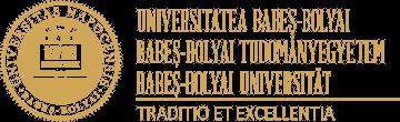 BBTE-logo