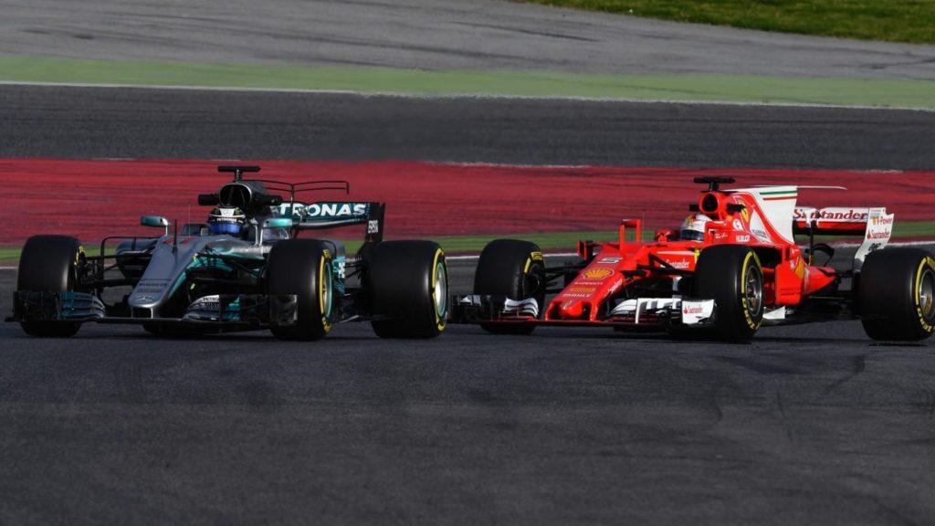 F1_2017_1