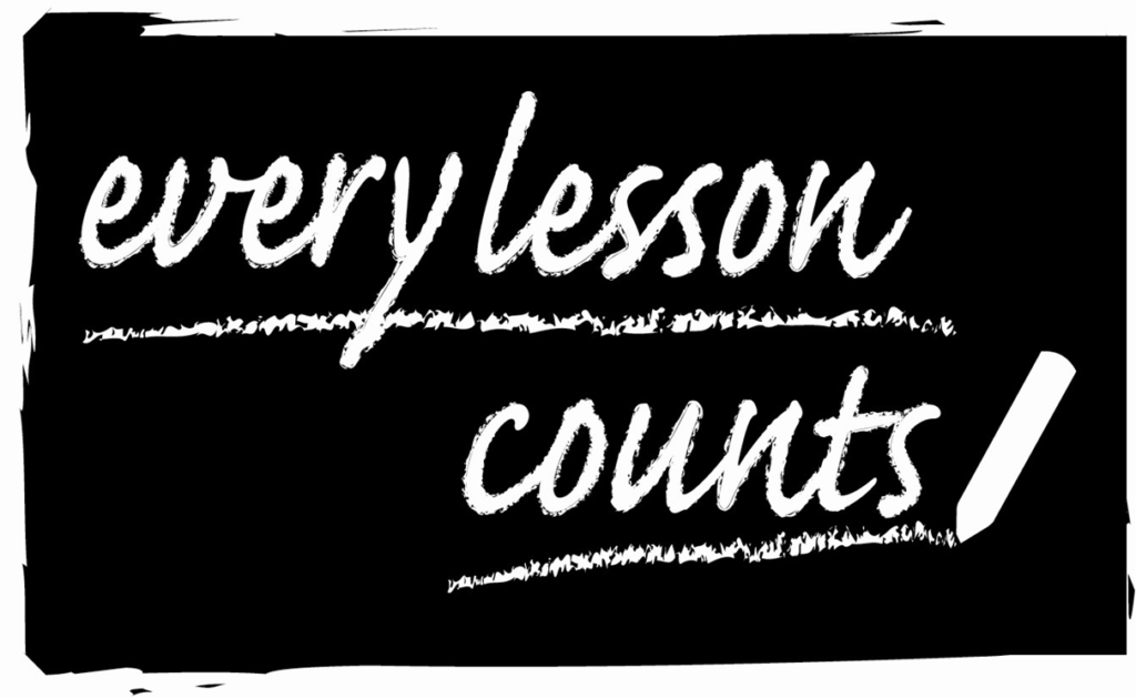 every-lesson-counts