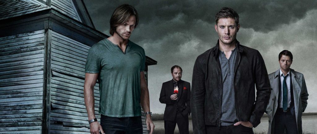 supernatural-season-10-tv-series-wallpapers-hd-hdwallwide-com-e1441878906413